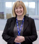 Louise Tipping Principal