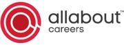 Logo Allaboutcareers