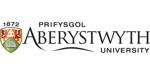 Aberyswyth University